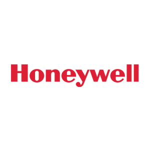 Honeywell Industrial Automation supplier