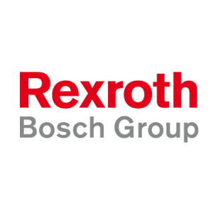 Bosch Rexroth Industrial Automation supplier