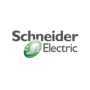 Schneider Electric Industrial Automation supplier