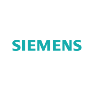 Siemens Industrial Automation supplier