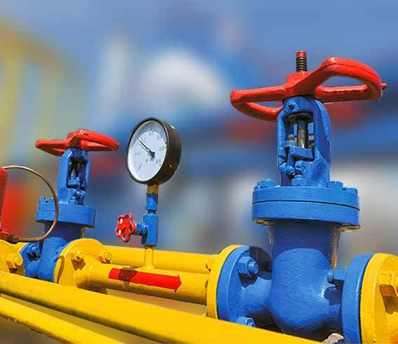 IBP AUTOMATION Hydraulics