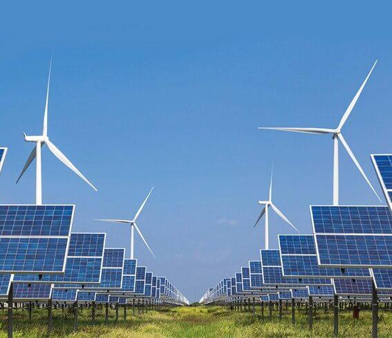 IBP AUTOMATION Energy