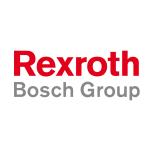 Rexroth Bosh Industrial Automation supplier